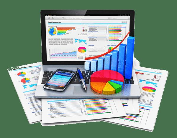 StoreHouse - Складской Учет