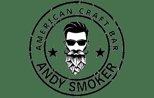 AndySmoker
