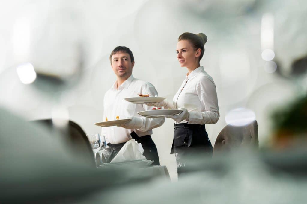 Rkeeper, Ркипер - Автоматизация Кафе, Ресторана